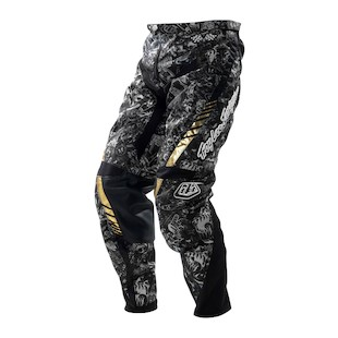Troy Lee GP History Pants