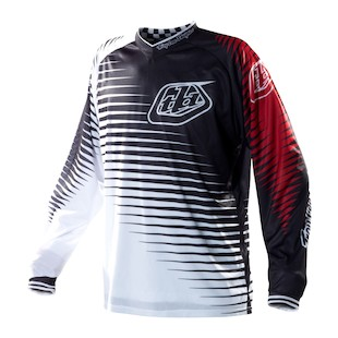 Troy Lee GP Voltage Jersey