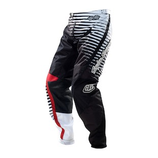 Troy Lee Youth GP Voltage Pants