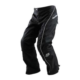 Troy Lee Rev Zip-Off Pants