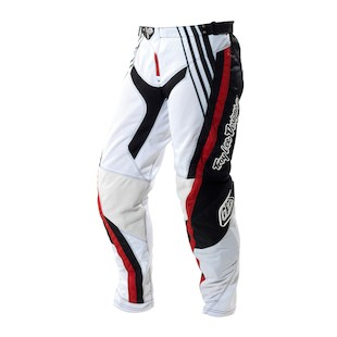 Troy Lee Women's GP Air Pants
