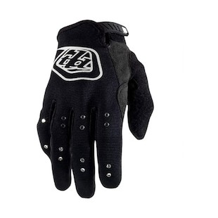 Troy Lee Ace Women's Gloves