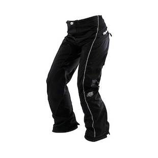 Troy Lee Women's Rev Pants