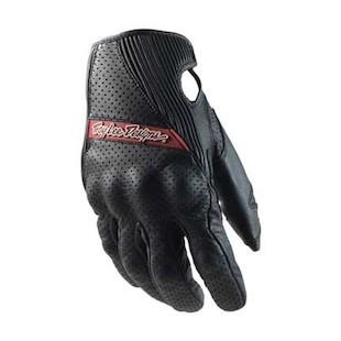 Troy Lee Apex Sport Gloves