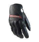 Troy Lee Apex Sport Gloves