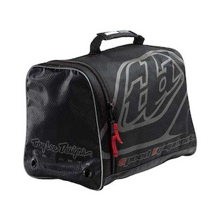 Troy Lee SE Helmet Bag