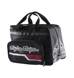 Troy Lee SE2 Helmet Bag