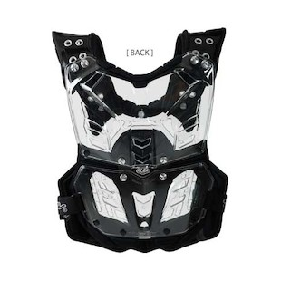 Troy Lee Bodyguard Lite Chest Protector