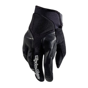 Troy Lee Moto Gloves