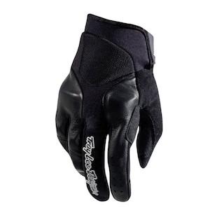 Troy Lee Moto Gloves