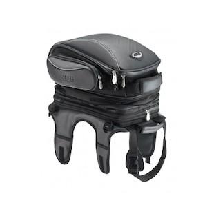 Givi T456 Tankbag