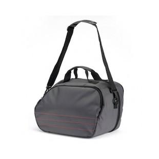 Givi T443 Inner Bags For V35 Side Cases