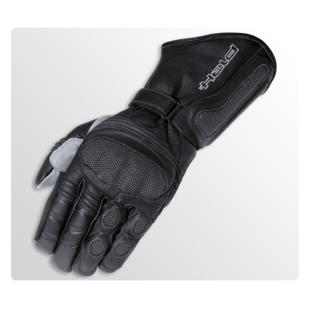 Held Akira-Evo Gloves