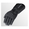 Held Calibur Gloves
