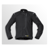 Held Amarillo Gore-Tex Jacket