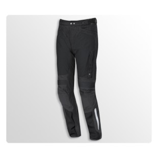 Held Pezzo Gore-Tex Pants (Size 2XL Only)