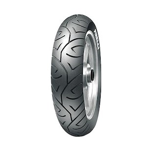 Pirelli Sport Demon Sport Touring Rear Tires