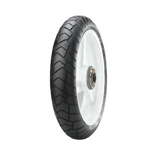 Pirelli Scorpion Sync Front Tires