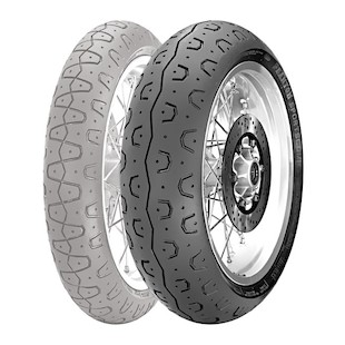 Pirelli Phantom Sportscomp Rear Tires