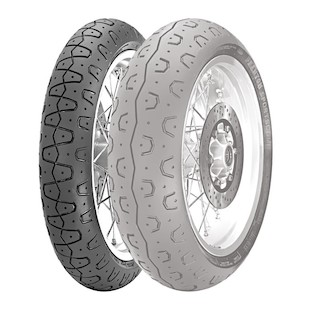Pirelli Phantom Sportscomp Front Tires