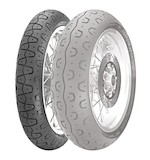 Pirelli Phantom Sportscomp Front Tires