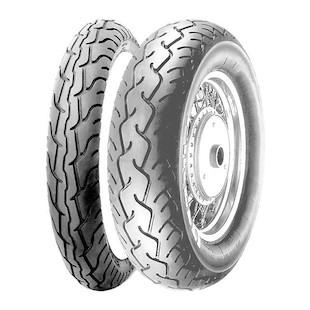 Pirelli MT66 Route 66 Front Tires