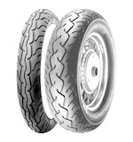Pirelli MT66 Route Front Tires