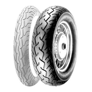 Pirelli MT66 Route 66 Rear Tires