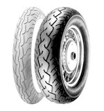 Pirelli MT66 Route Rear Tires