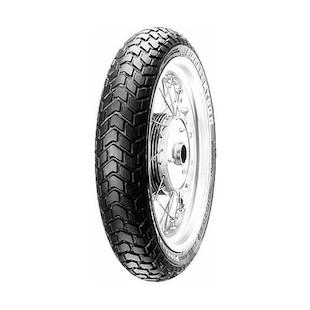 Pirelli MT60R Tires