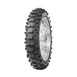 Pirelli Scorpion Pro Rear Tires