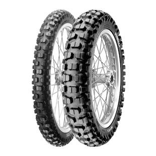 Pirelli MT21 Rallycross Front Tires