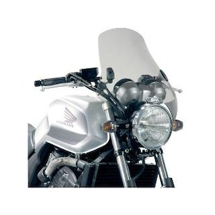 Givi A660 Airstar Universal Windscreen
