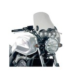 Givi A660 Airstar Universal Windscreen
