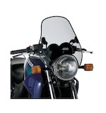 Givi A603 Airstar Universal Windscreen