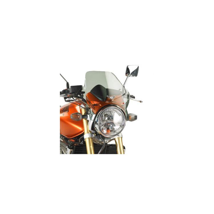 Givi A305 Windscreen Honda CB600F / 599 / Hornet