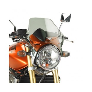 Givi A305 Windscreen CB600F 2003-2006
