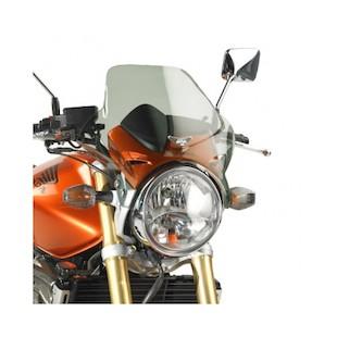 Givi A305 Windscreen Honda CB600F / 599 Hornet 2003-2006