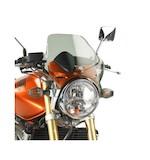 Givi A305 Windscreen Honda CB600F / 599 Hornet 2005-2006