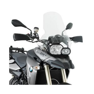 Givi 333DT Windscreen BMW F650GS / F800GS