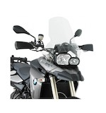 Givi 333DT Windscreen BMW F650GS/F800GS 2008-2015