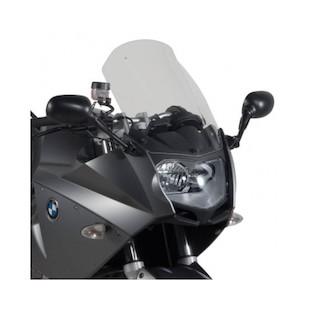 Givi D332ST Windscreen BMW F800S/F800ST 2006-2008