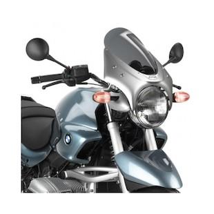 Givi A146 Windscreen R850R / R1150R