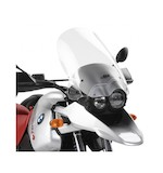 Givi D233S Windscreen BMW R1150GS 2000-2004