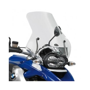 Givi 330DT Windscreen R1200GS 2004-2012