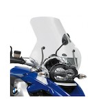 Givi 330DT Windscreen R1200GS 04-12
