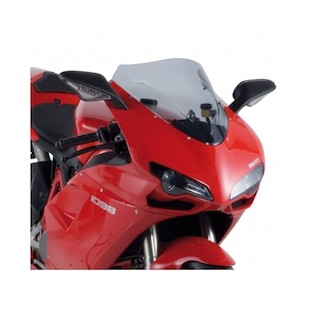 Givi D271DB Windscreen Ducati 848/1098/1198 2007-2012