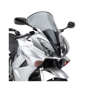 Givi D217S Windscreen Honda VFR800 2002-2011