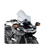 Givi D316S Windscreen DN-2001 2008-2009