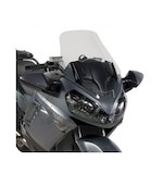 Givi D407ST Windscreen GTR 1400 2007-2009